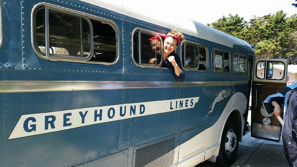 greyhoundshipyardtransport